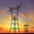 Newton-Evans: анализ изменений вроссийской электроэнергетике