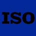 Выпущена новая версия стандарта ISO/IEC27019