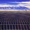 ВИЭ наступают: криптовалюты иновый источник энергии