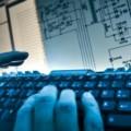 Германия обвинила хакеров изРоссии вкибератаке наэнергосистему