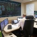 ВКубанской энергосистеме введена вэксплуатацию автоматизированная система телеуправления