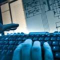 Опубликован стандарт стребованиями кбезопасности компонентов АСУ ТП
