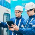 «Газпром нефть» запустила ПТК «Цифровая подстанция» наОмском НПЗ
