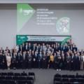 Отчетная конференция поитогам 47-й Сессии СИГРЭ: доклады