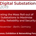 Digital Substations 2019