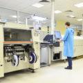 «ПиЭлСи Технолоджи» модернизирует сборочное производство