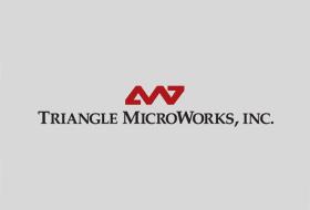 logo_triangle_microworks