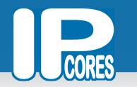 IPCores