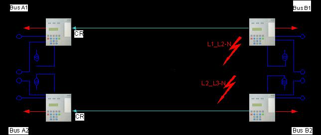 LineProtectionApplication