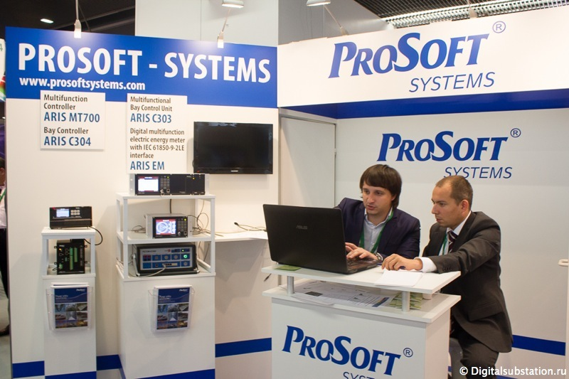 Prosoft_watermarked