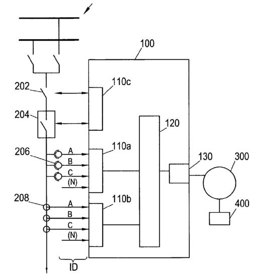 patentonmudetails