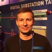 Максим Никандров, технический директор iGrids
