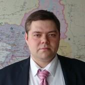 Михаил Селезнев, ОАО «ФСК ЕЭС»