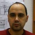 Сергей Марценюк