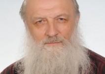 Алексинский Сергей Олегович