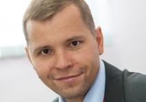 М.А. Грибков