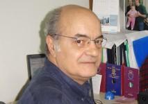 Rodolfo Pellizzoni