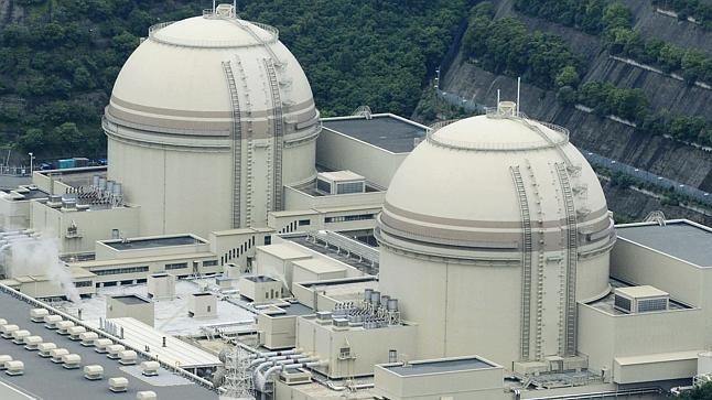 атомные станции под угрозой кибератак