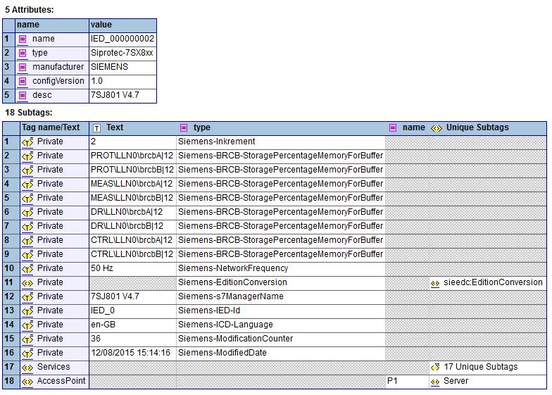 download free XML Marker - partiesfiterio