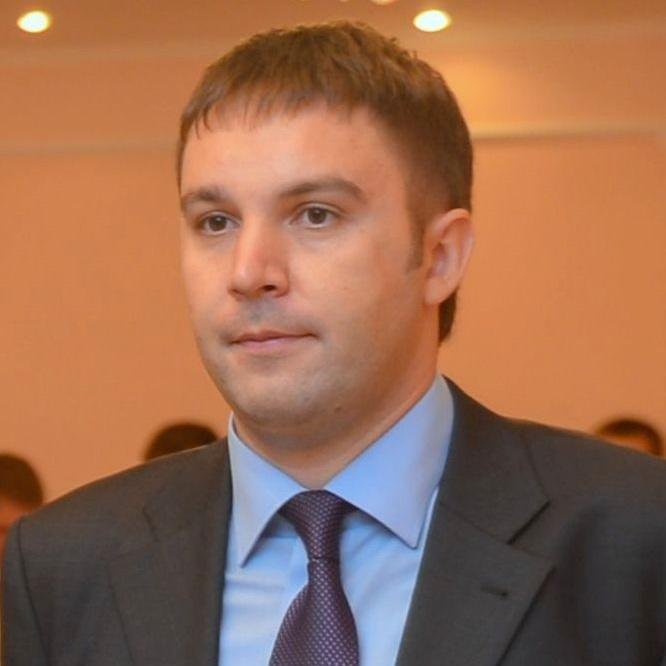Антонов Д.