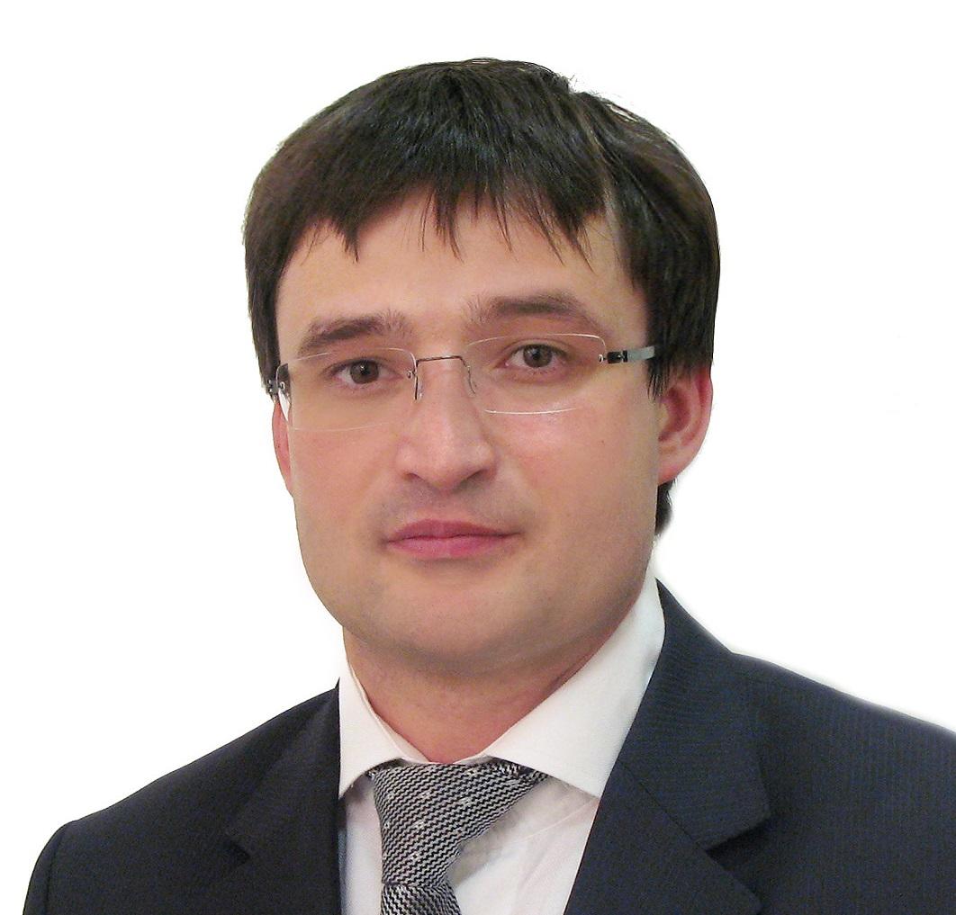 Мальцев Максим