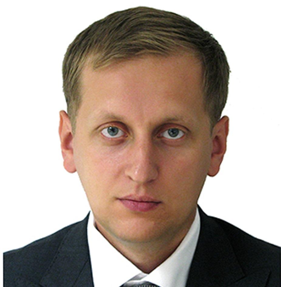 Зайцев А.А.