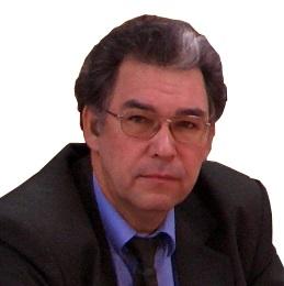 Зайцев Б.С