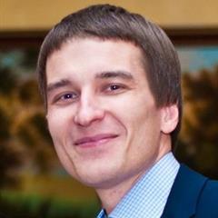 AMaslov