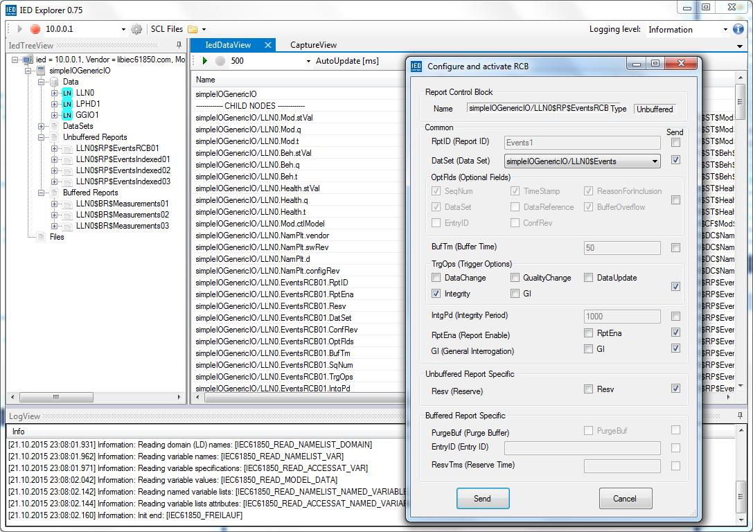IED_Explorer_RCB_Dialog_AutoUpdate