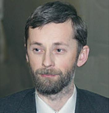Сергеев С. Р.