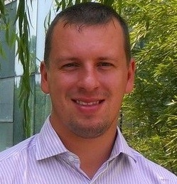 Трубачёв Сергей Евгеньевич