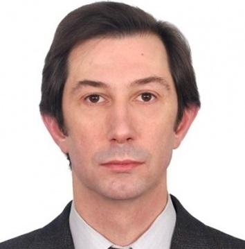 Ануров