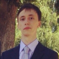 Nikita Svistunov