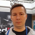 Максим Никандров