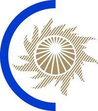 logotype_so_ups