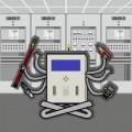 Презентации конференции: «Инструменты для наладки и обслуживания цифровых подстанций»