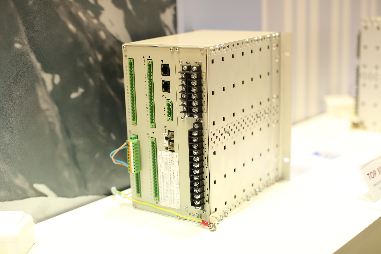 tor-300-terminal-s-polnoj-podderzhkojrelematika