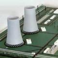 О безопасности атомных электростанций