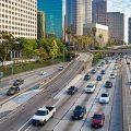 Калифорнийские дороги будут вырабатывать электроэнергию