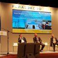 На РЕЛАВЭКСПО-2017 обсудили Правила технического обслуживания устройств РЗА