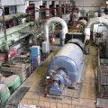 Компания «Прософт-Системы» выполнила поставку оборудования на Пермскую ТЭЦ