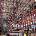 Компания «Прософт-Системы» расширяет производственные площади