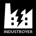 Энергетики о Win32/Industroyer: паниковать не стоит