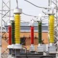 Вся правда обоптических трансформаторах: часть2