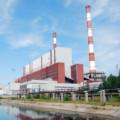 «Прософт-Системы» реализовала комплексный проект нановом энергоблоке ПермскойГРЭС