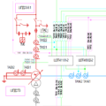 Разработка профиля IEC61850-9-2 дляФСК