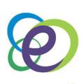 Опубликована деловая программа форума «Российская энергетическая неделя»