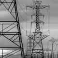 Введение стандартов энергооборудования: реакция энергосектора