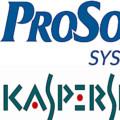 Решения «Лаборатории Касперского» и«Прософт‑Систем» совместимы врамках одной инфраструктуры