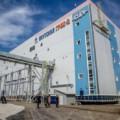 «Прософт‑Системы» приняли активное участие встроительстве Якутской ГРЭС‑2